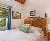 West Oceanview Suite
