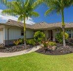 Welcome to the Hawaiian Honu House