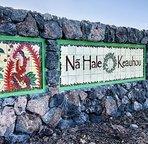 Welcome to Na Hale O Keauhou!