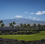 Majestic Mauna Kea! 13,795 feet, tallest volcano in Hawaii