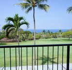 Ocean And Golf Course Views!