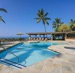 Complex Pool 1 - Ocean Front