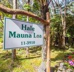 Hale Mauna Loa
