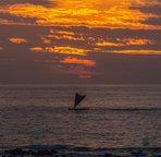 Enjoy Kona Sunsets