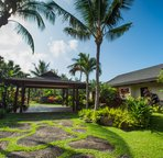 Welcome to Aloha Place!