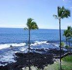 Views from Lanai