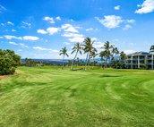 Shores at Waikoloa