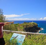 Make sure to check out these other sights while on Kauai!!