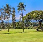 Beautiful Ocean & Golf Course Views