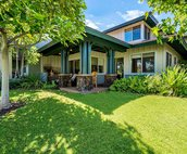 Welcome to Kulalani at Mauna Lani 2302
