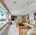 Additional Covered Lanai