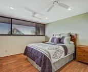 Bedroom 3 - Loft with Queen Bed
