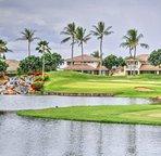 Ko Olina Golf Club - Oahu's Premier Resort Golf Course