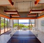 Oceanview Game Room
