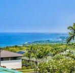 Coastline Ocean Views from Property