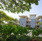 Fairway Waikoloa Villas